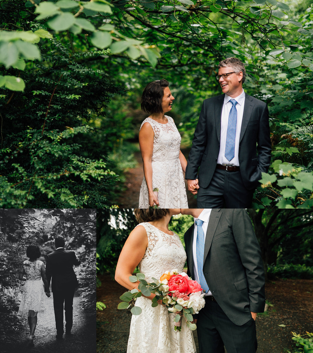 ashley_vos_seattle_wedding_photographer_0049.jpg