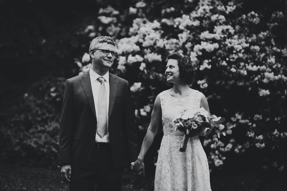 ashley_vos_seattle_wedding_photographer_0057.jpg
