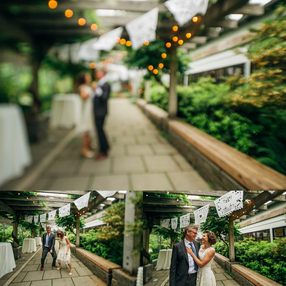 ashley_vos_seattle_wedding_photographer_00109.jpg