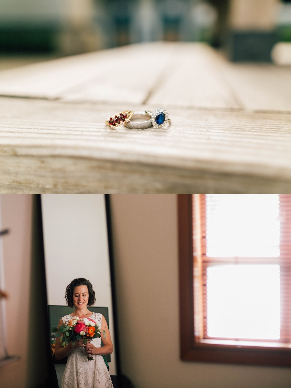 ashley_vos_seattle_wedding_photographer_0065.jpg