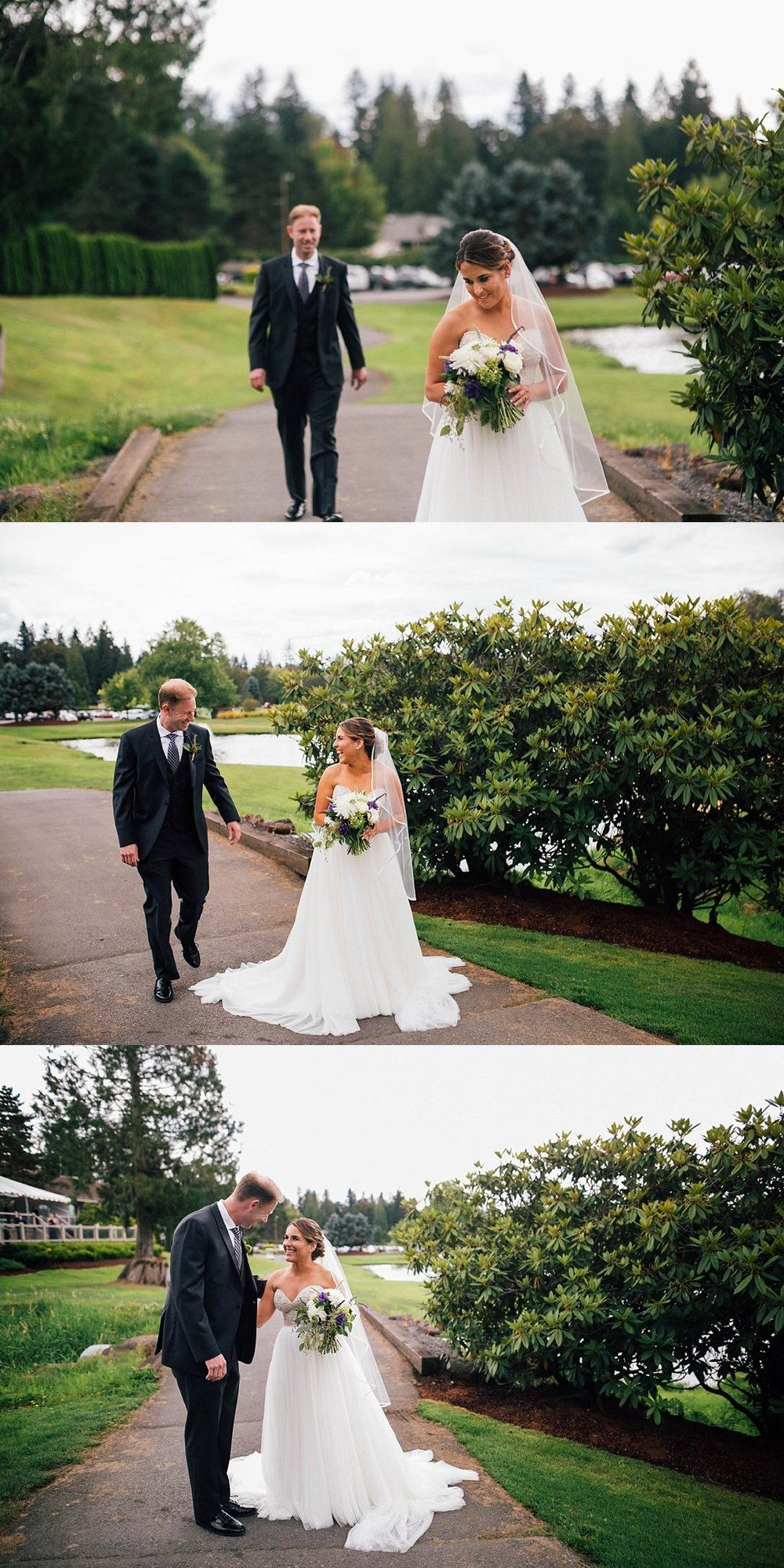 ashley_vos_seattle_wedding_photographer_0091.jpg