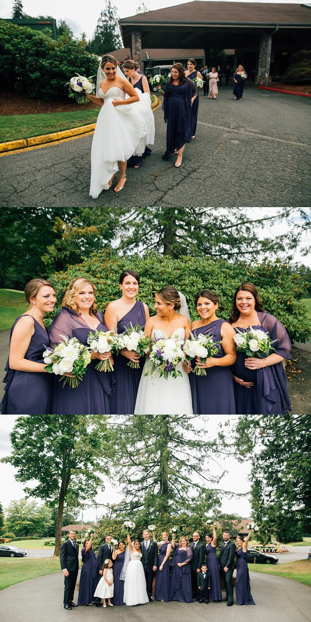 ashley_vos_seattle_wedding_photographer_0094.jpg