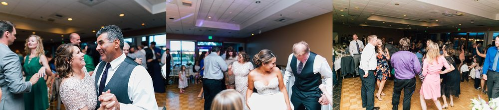 ashley_vos_seattle_wedding_photographer_0102.jpg