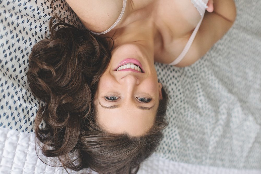 Emily Boudior-26.jpg