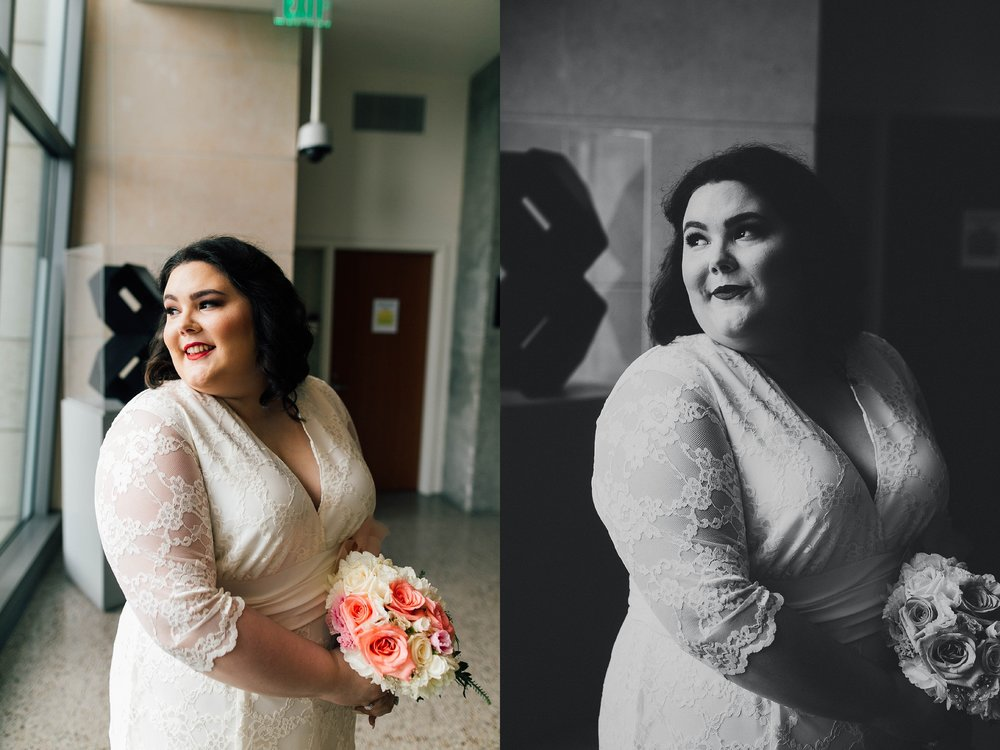 ashley_vos_seattle_Courthouse_ wedding_photographer_0152.jpg