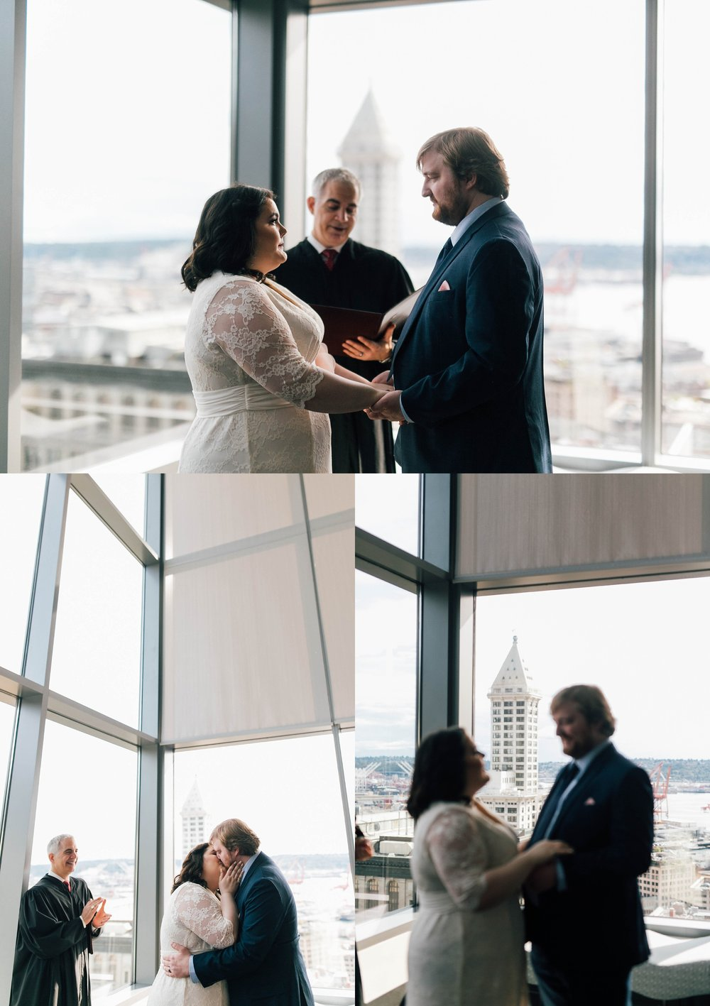 ashley_vos_seattle_Courthouse_ wedding_photographer_0156.jpg