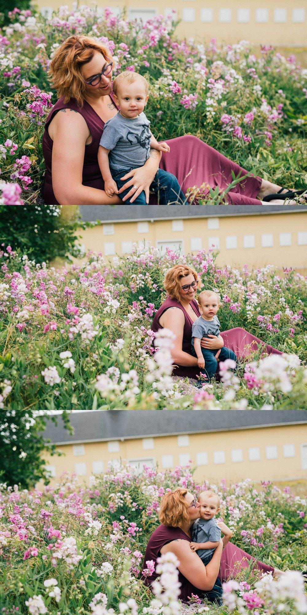 ashley_vos_seattle_Courthouse_ wedding_photographer_0170.jpg