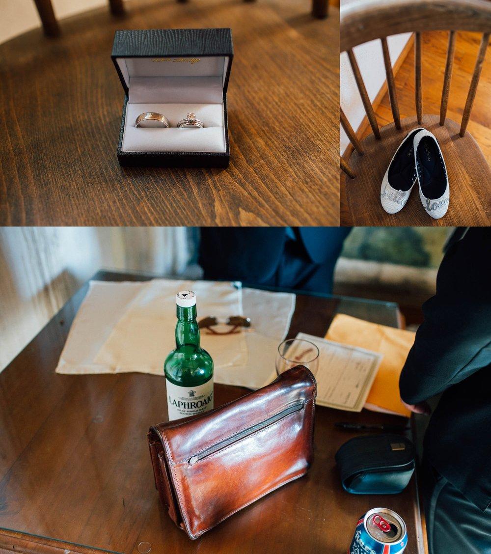 ashley_vos_seattle_ wedding_photographer_0180.jpg