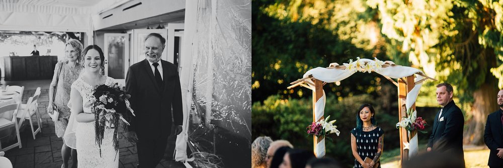 ashley_vos_seattle_ wedding_photographer_0191.jpg