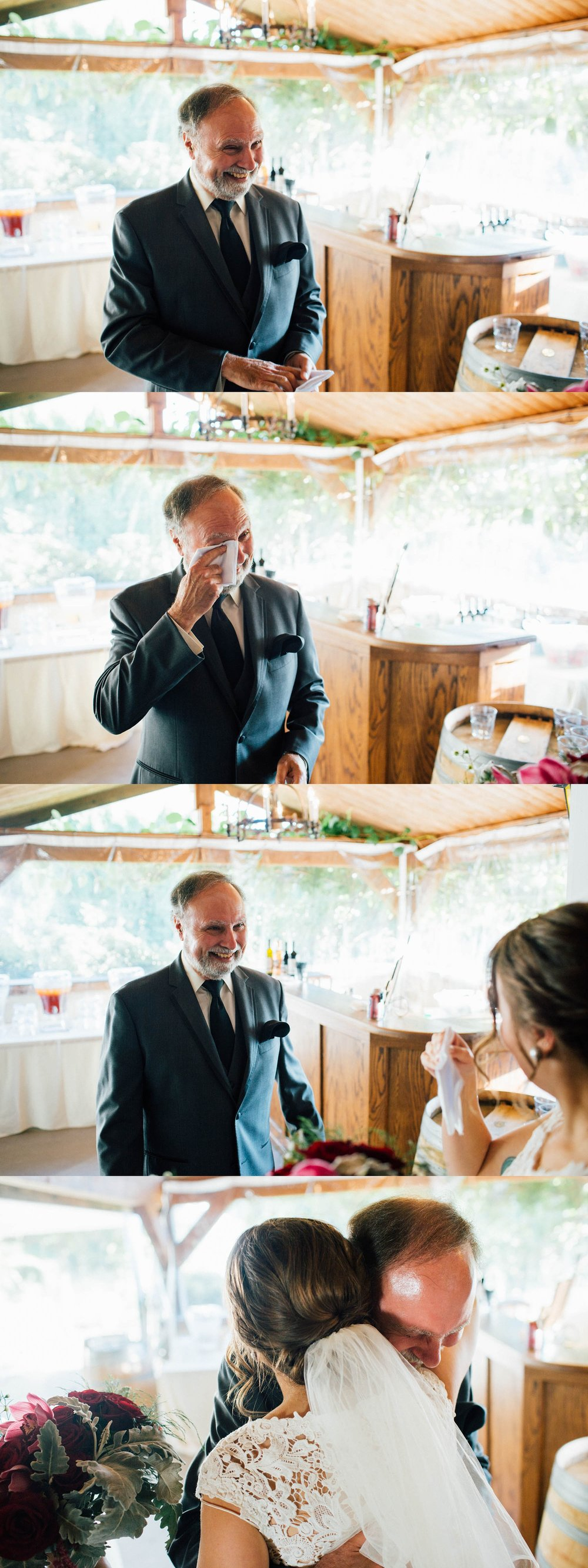 ashley_vos_seattle_ wedding_photographer_0190.jpg