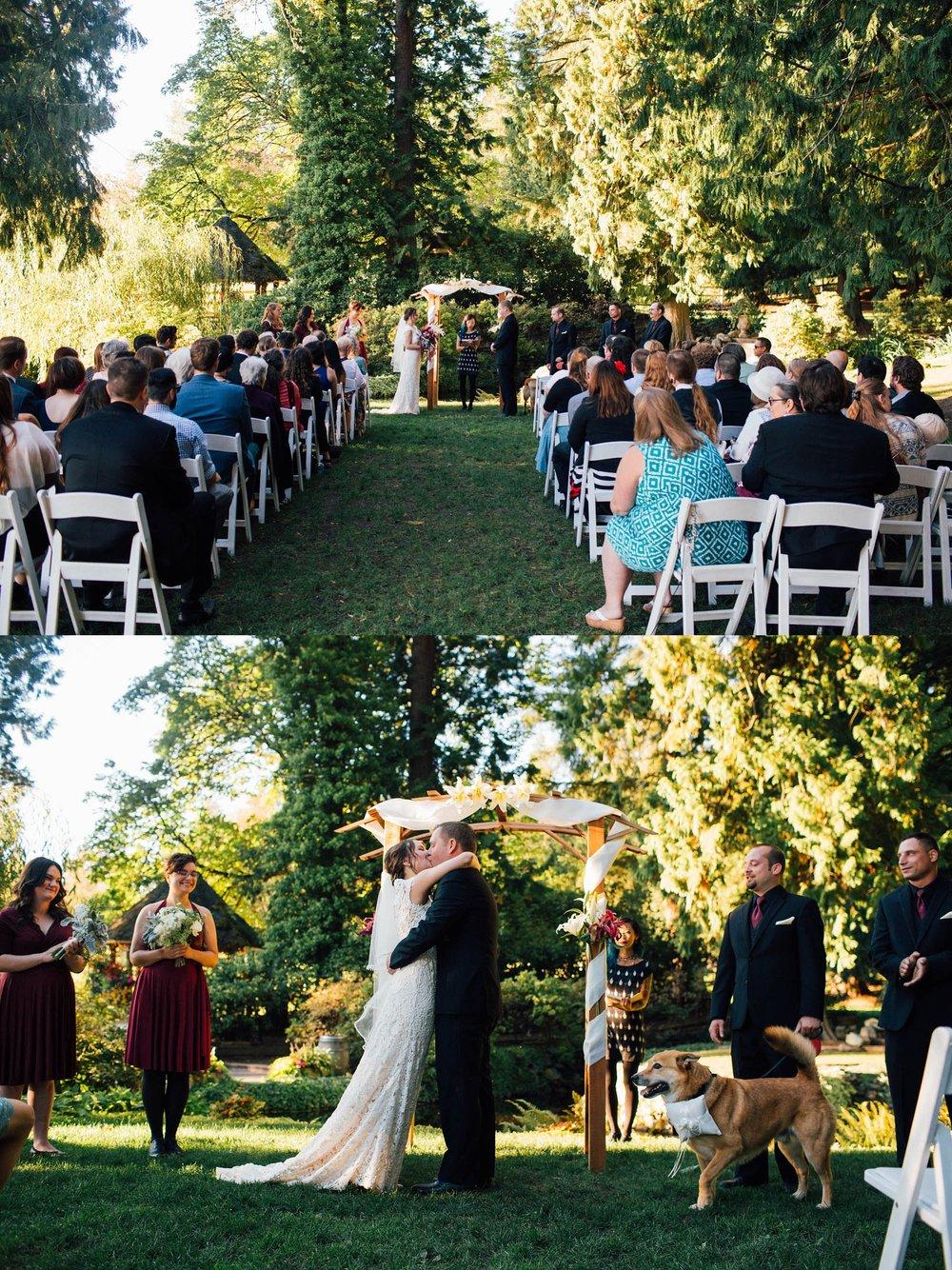 ashley_vos_seattle_ wedding_photographer_0192.jpg