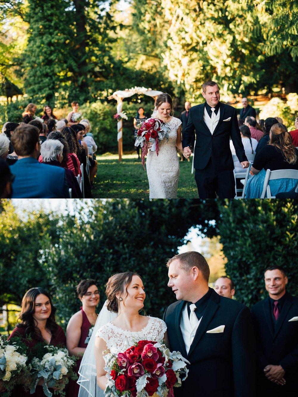 ashley_vos_seattle_ wedding_photographer_0193.jpg