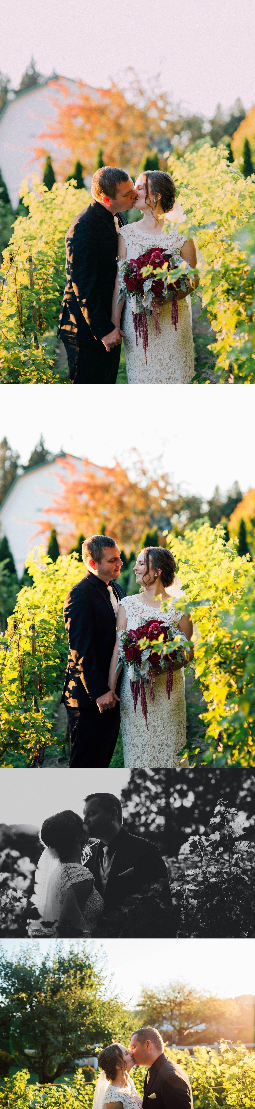 ashley_vos_seattle_ wedding_photographer_0195.jpg