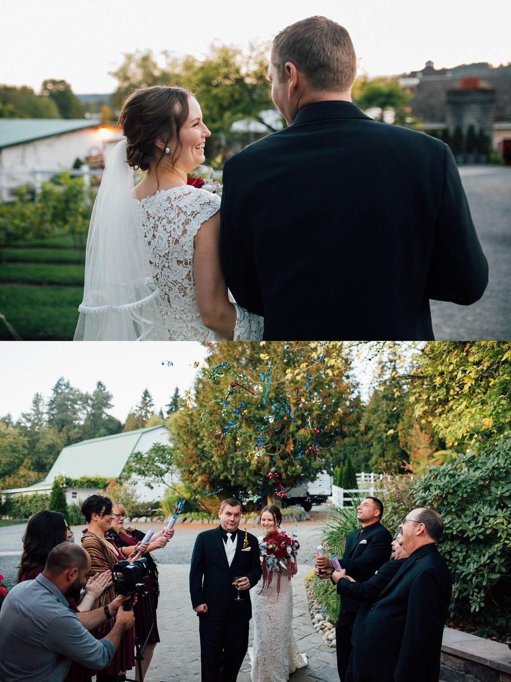 ashley_vos_seattle_ wedding_photographer_0197.jpg