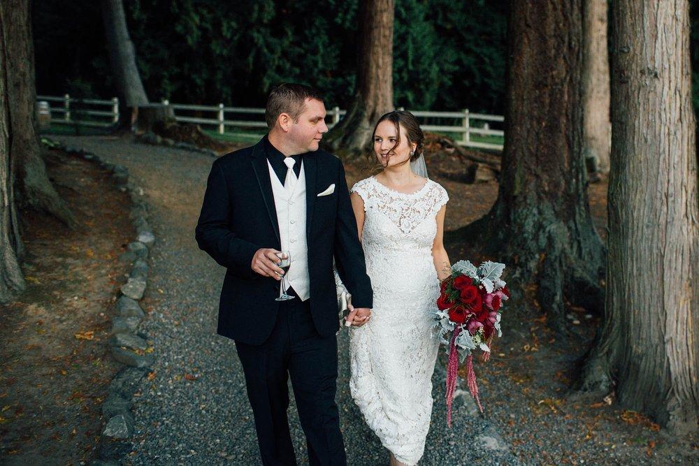 ashley_vos_seattle_ wedding_photographer_0198.jpg