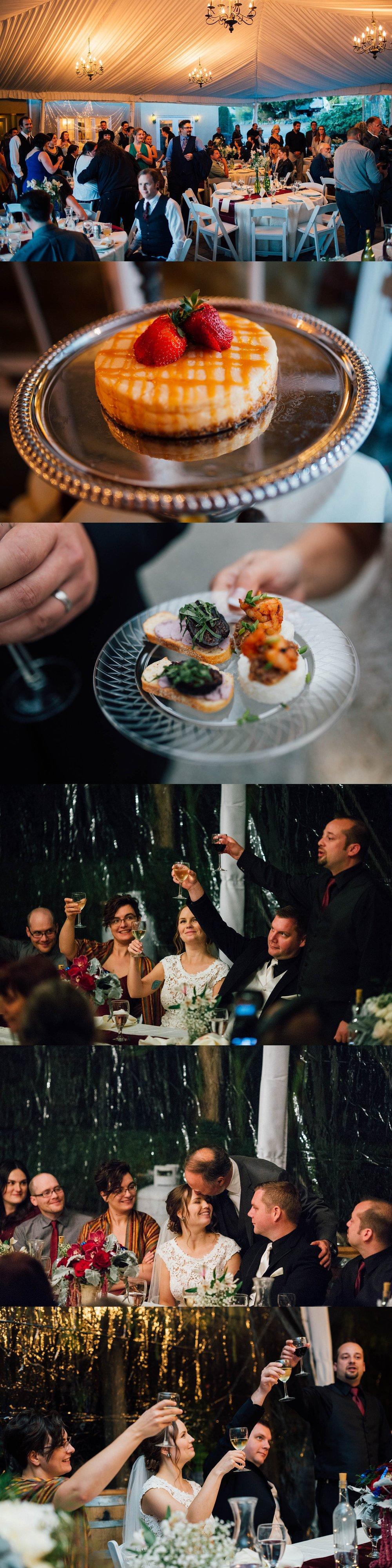 ashley_vos_seattle_ wedding_photographer_0199.jpg