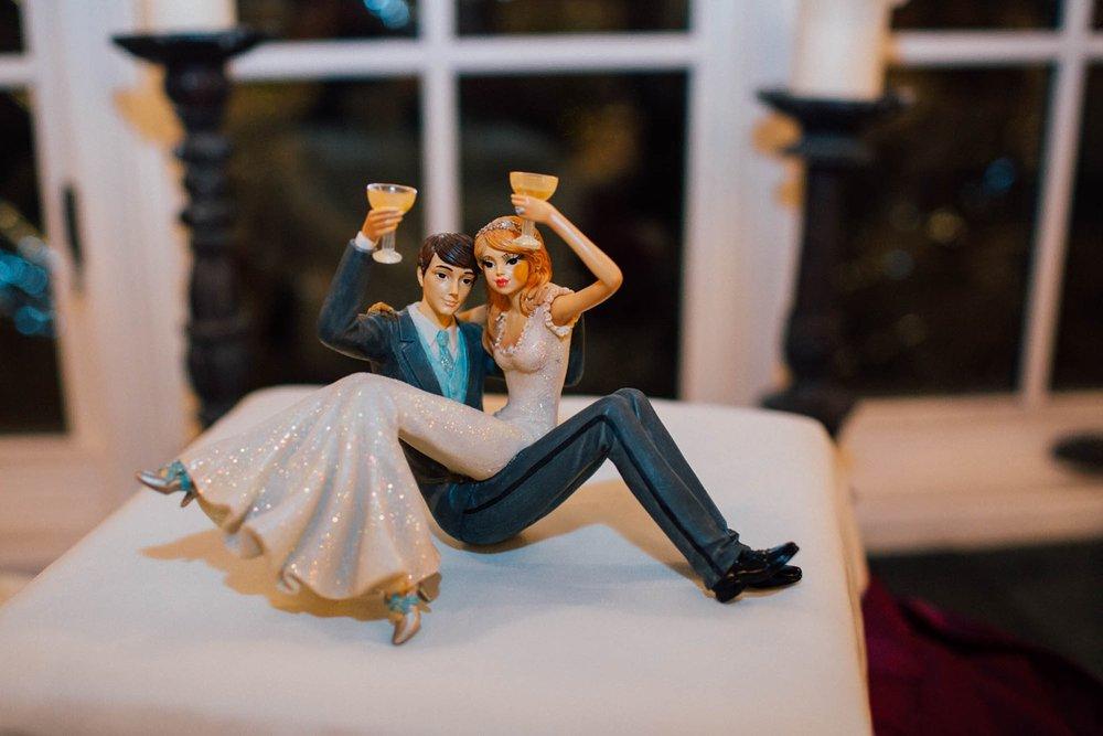 ashley_vos_seattle_ wedding_photographer_0201.jpg