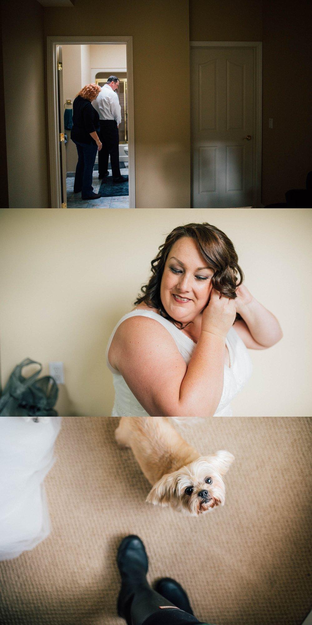 ashley_vos_seattle_ wedding_photographer_0222.jpg