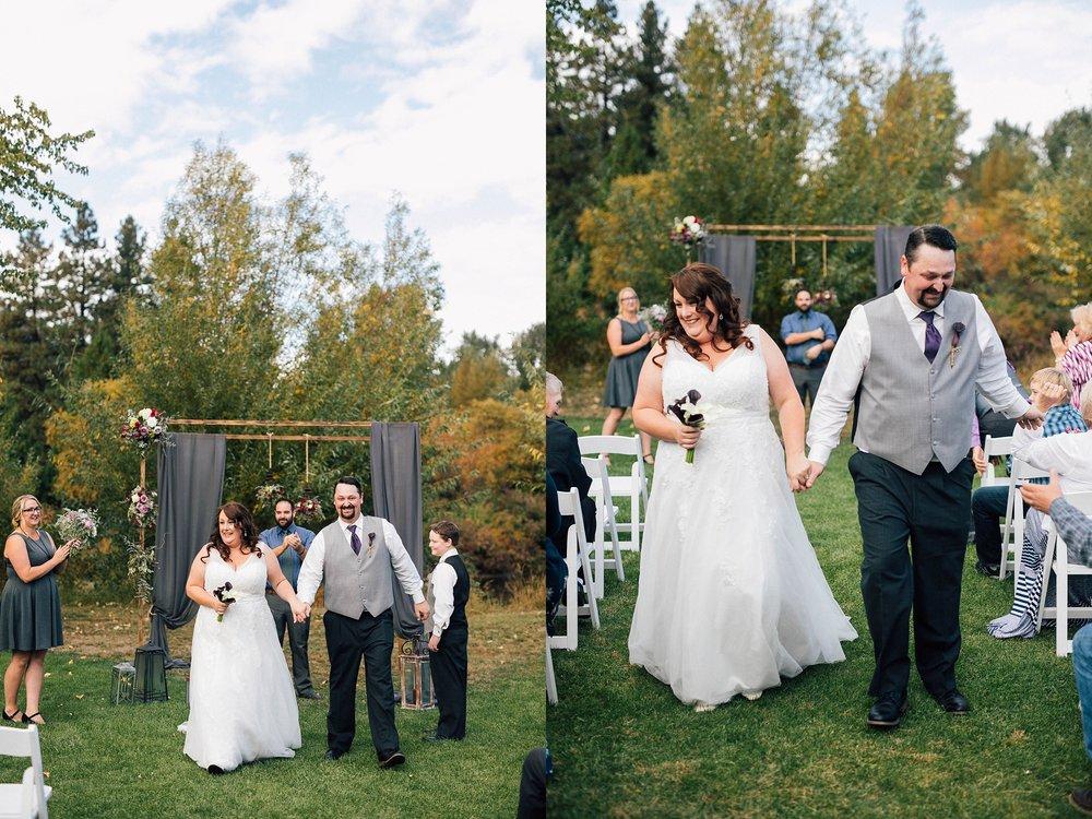 ashley_vos_seattle_ wedding_photographer_0234.jpg