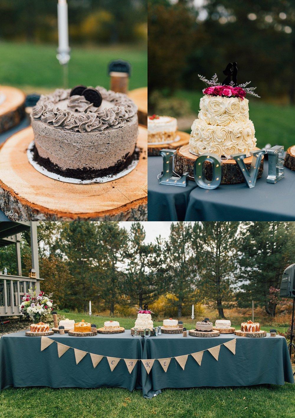 ashley_vos_seattle_ wedding_photographer_0236.jpg