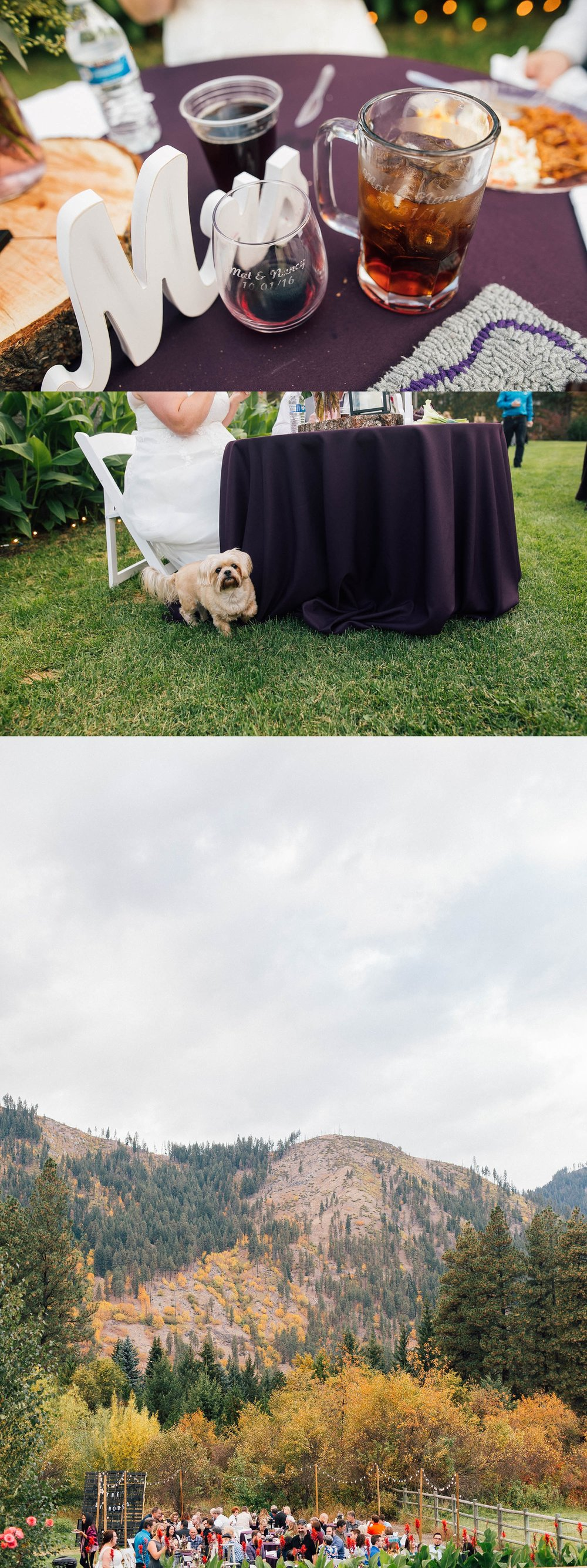 ashley_vos_seattle_ wedding_photographer_0237.jpg