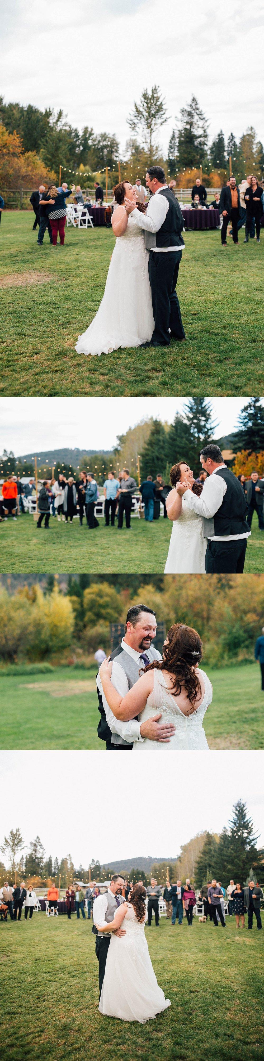 ashley_vos_seattle_ wedding_photographer_0240.jpg