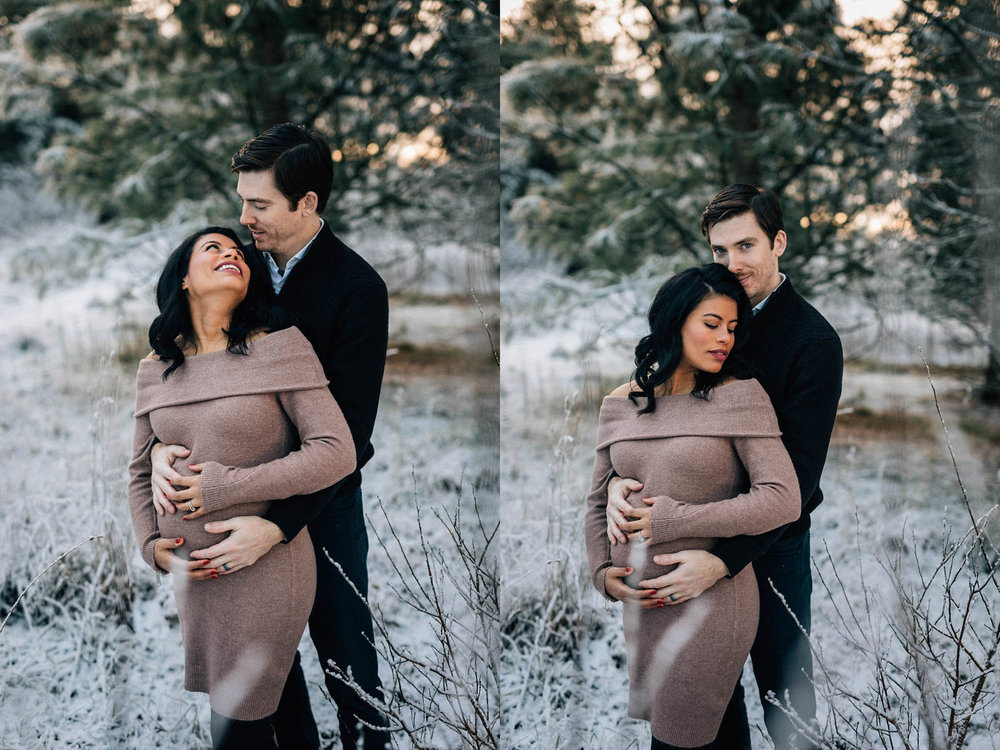 ashley vos seattle maternity wedding photographer lifestyle photography pnw-6.jpg