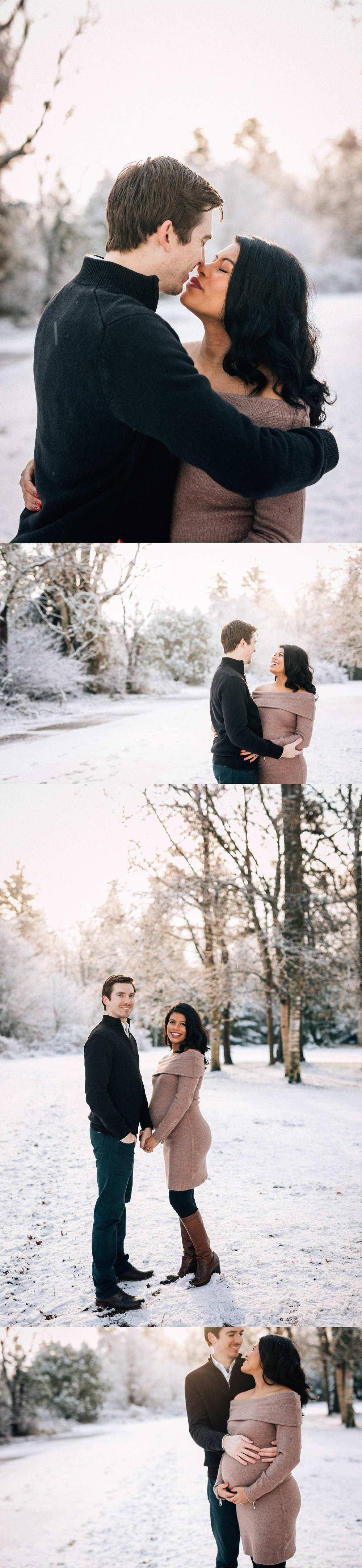 ashley vos seattle maternity wedding photographer lifestyle photography pnw-10.jpg