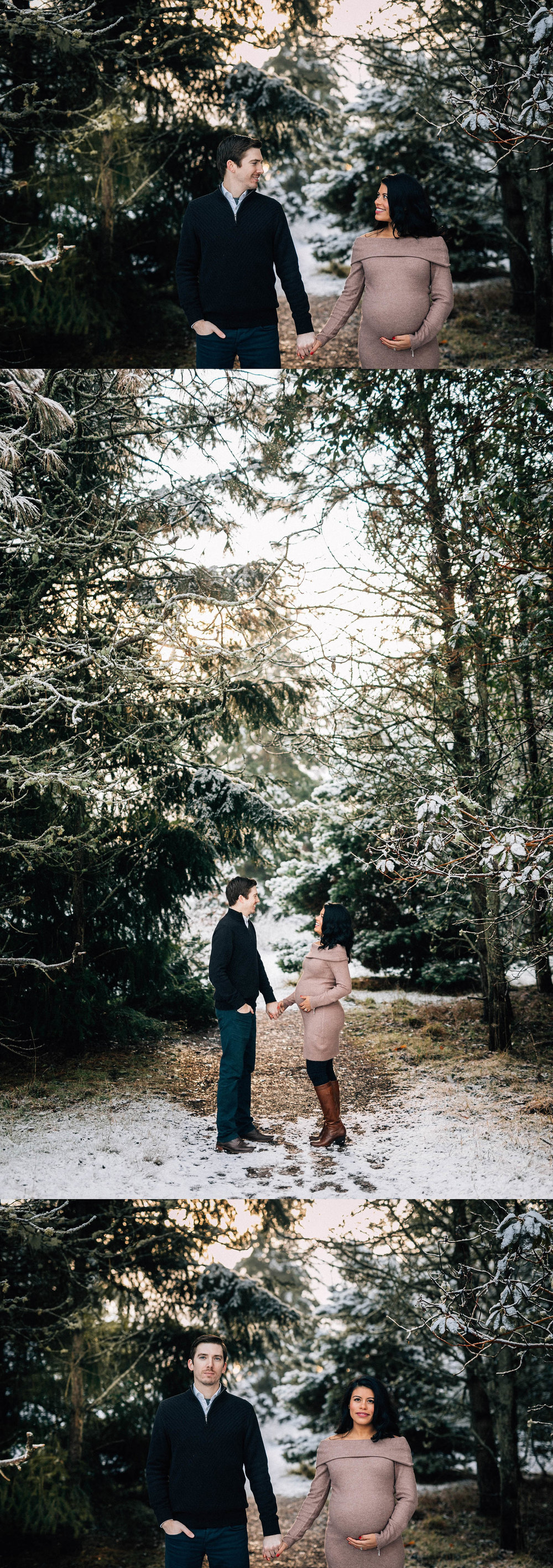 ashley vos seattle maternity wedding photographer lifestyle photography pnw-9.jpg