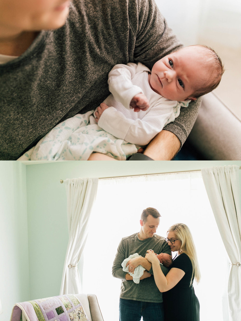 ashley vos seattle in home newborn session photography photographer pnw lifestyle-7.jpg