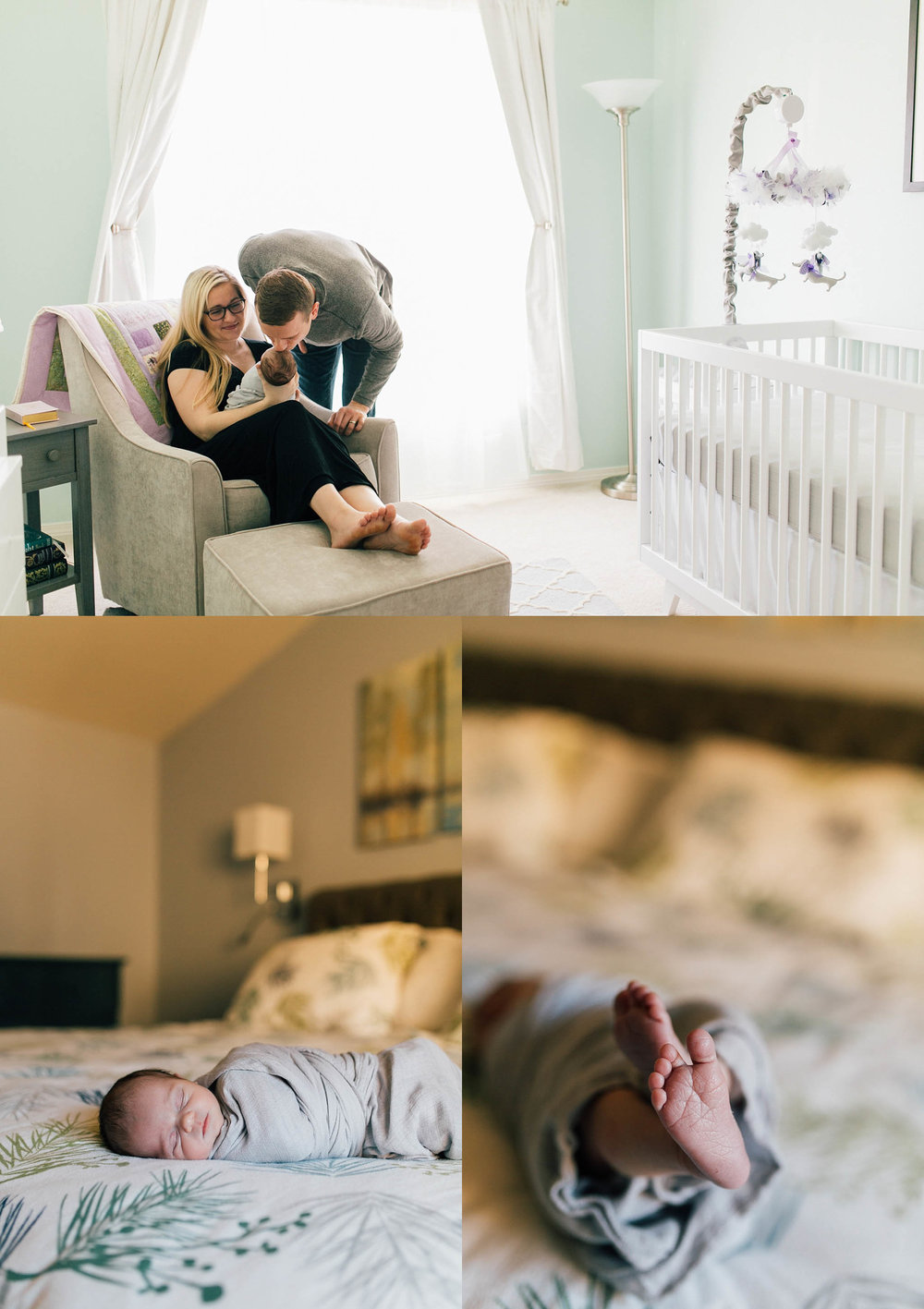ashley vos seattle in home newborn session photography photographer pnw lifestyle-10.jpg