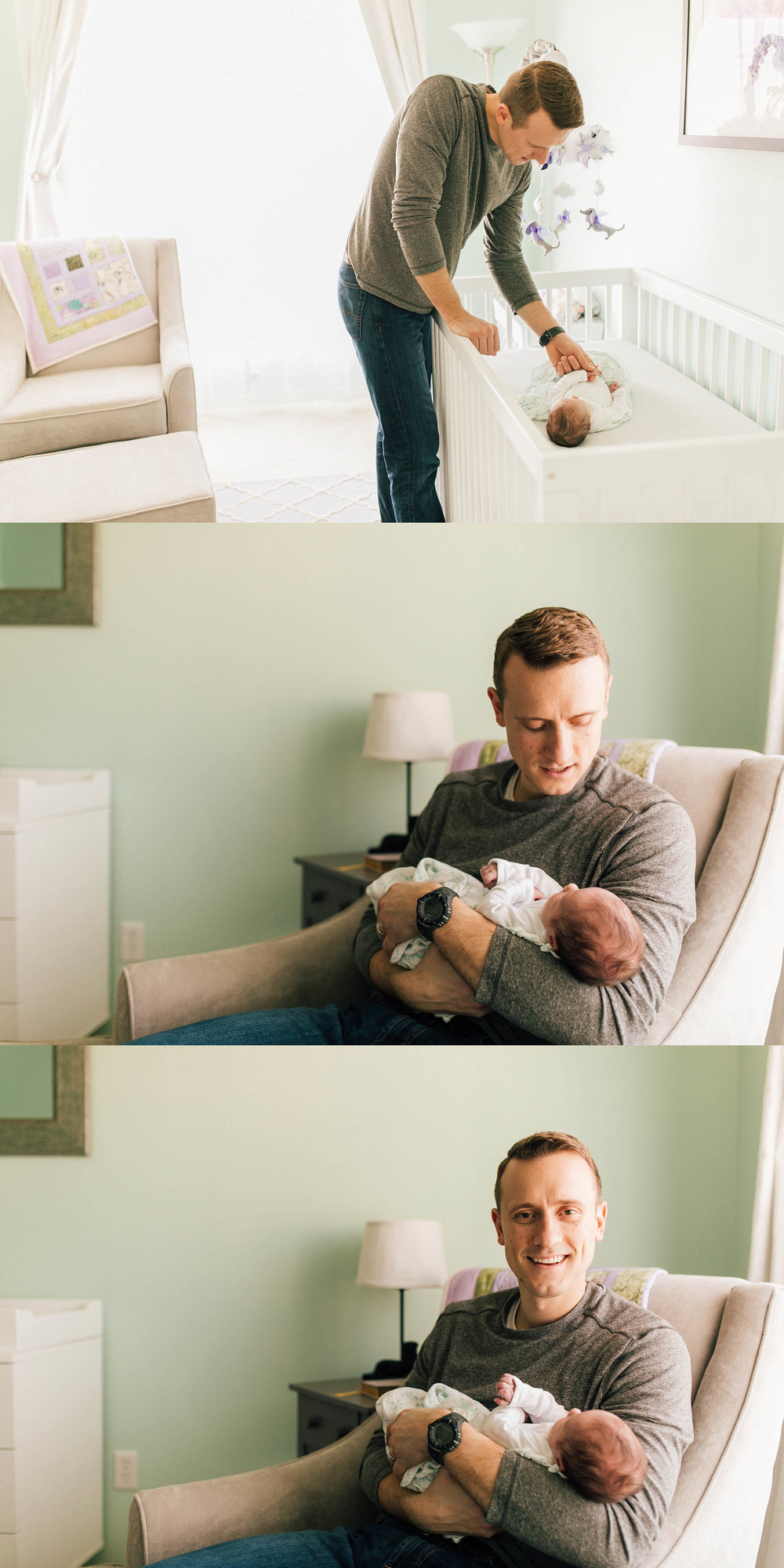 ashley vos seattle in home newborn session photography photographer pnw lifestyle-5.jpg