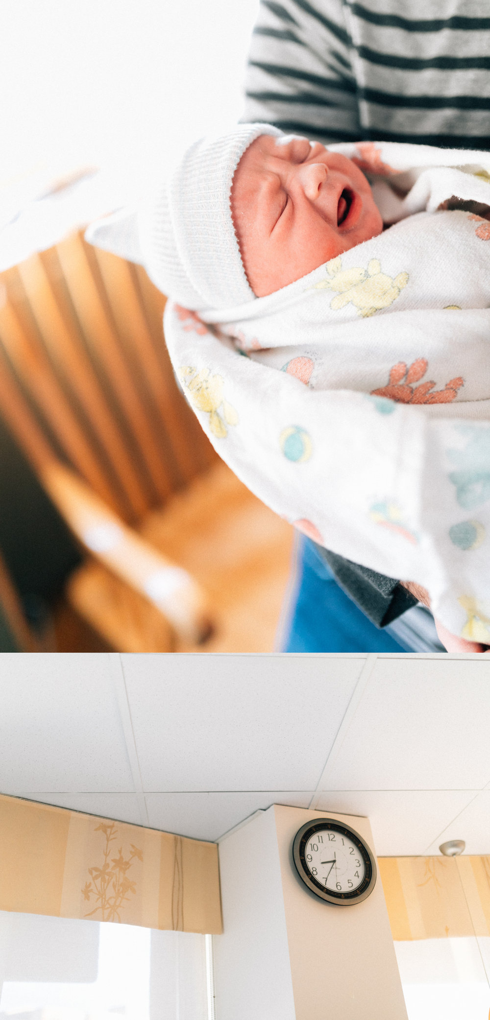 seattle birth photographer first 48 birth space session washington -2.jpg