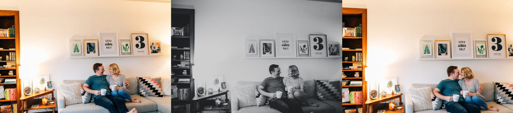 seattle in home engagement lifestyle couples photos wedding photographer washington pnw-5.jpg
