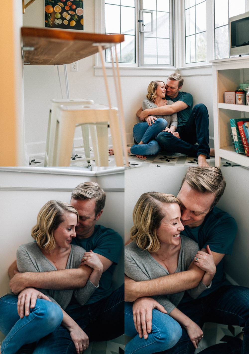 seattle in home engagement lifestyle couples photos wedding photographer washington pnw-12.jpg