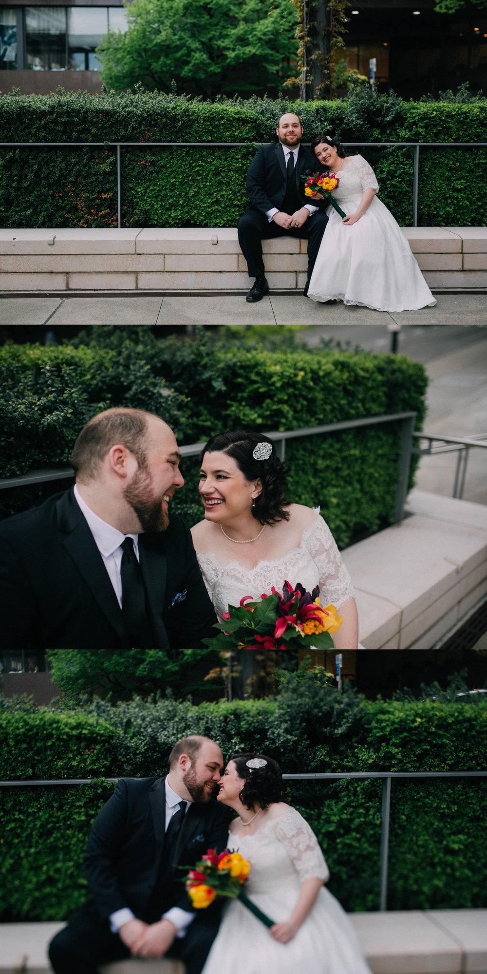 seattle washington courthouse wedding photographer elopement photographer-91.jpg