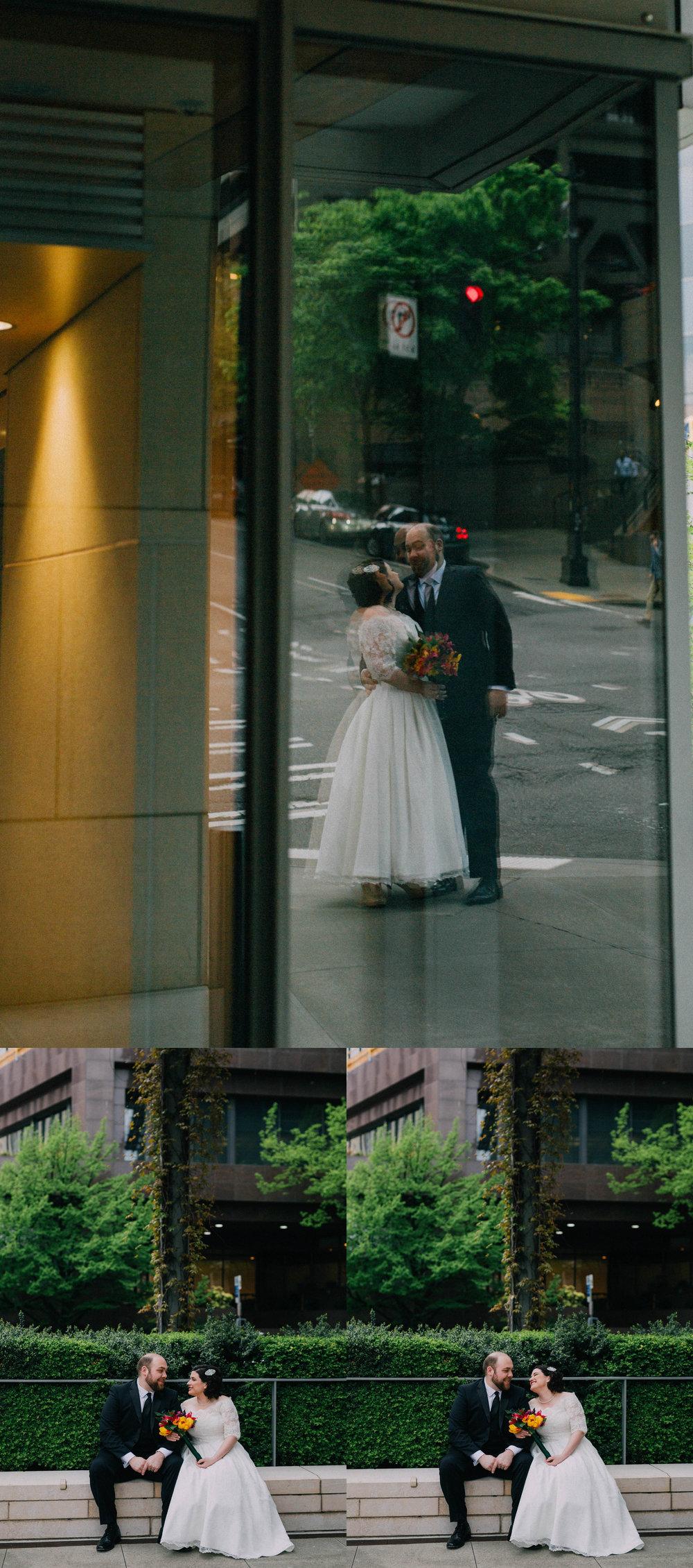 seattle washington courthouse wedding photographer elopement photographer-90.jpg
