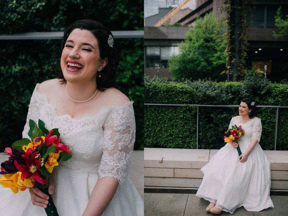 seattle washington courthouse wedding photographer elopement photographer-92.jpg