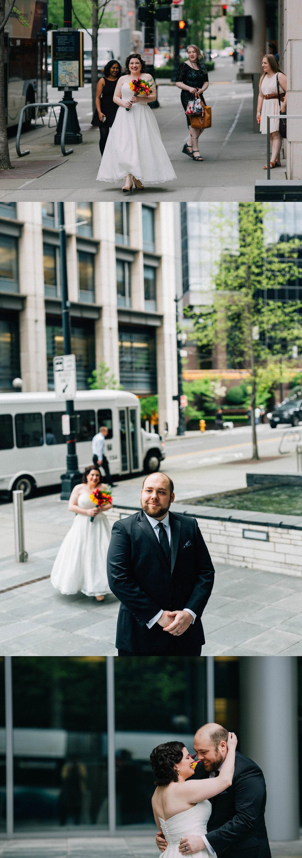 seattle washington courthouse wedding photographer elopement photographer-95.jpg