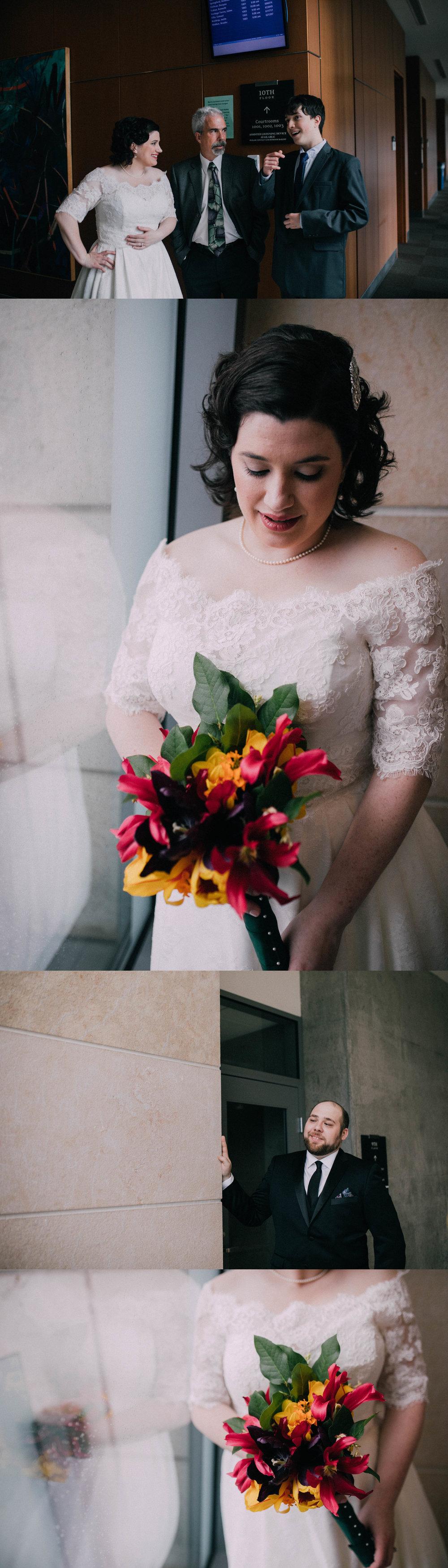 seattle washington courthouse wedding photographer elopement photographer-100.jpg