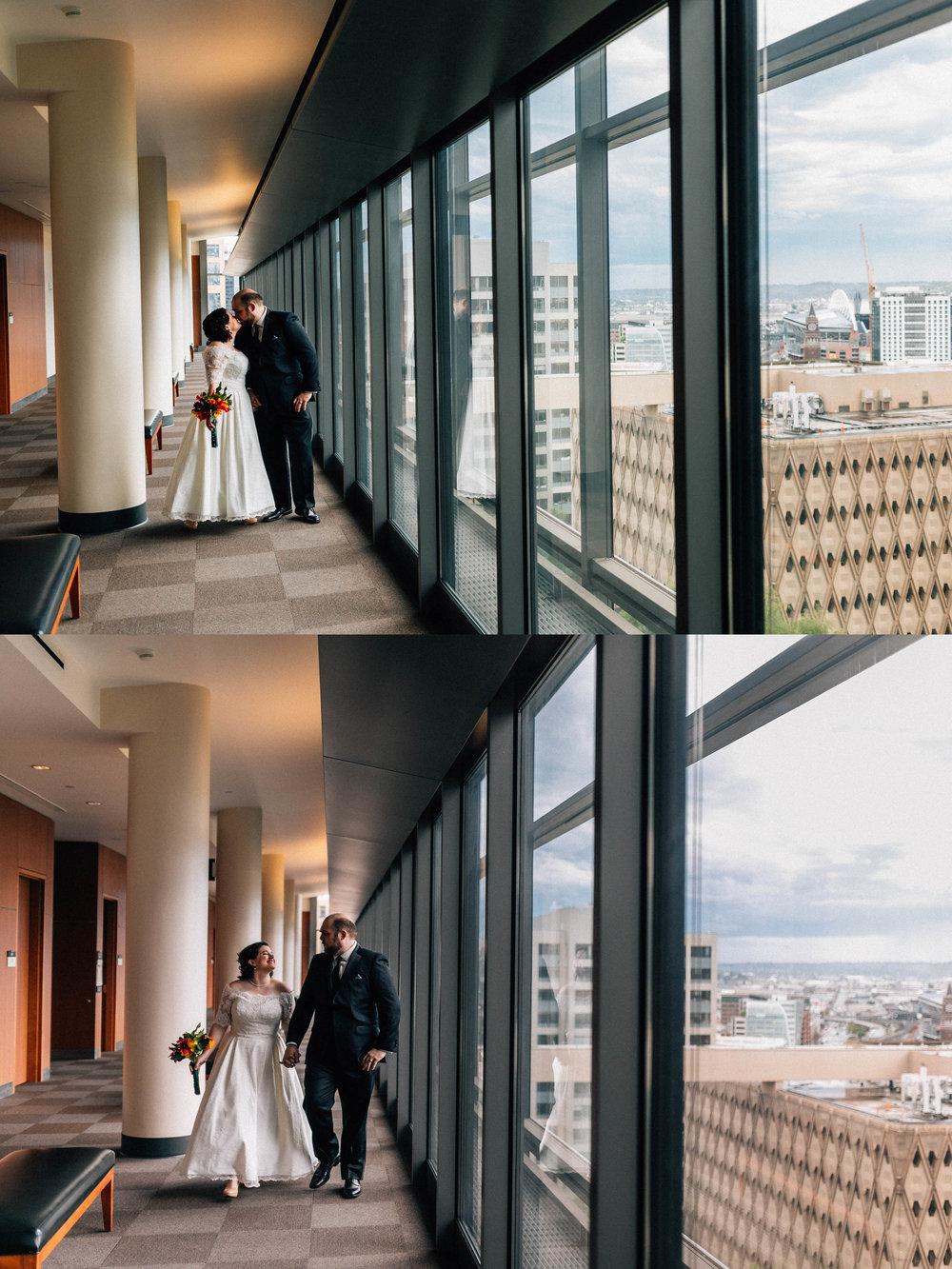 seattle washington courthouse wedding photographer elopement photographer-101.jpg