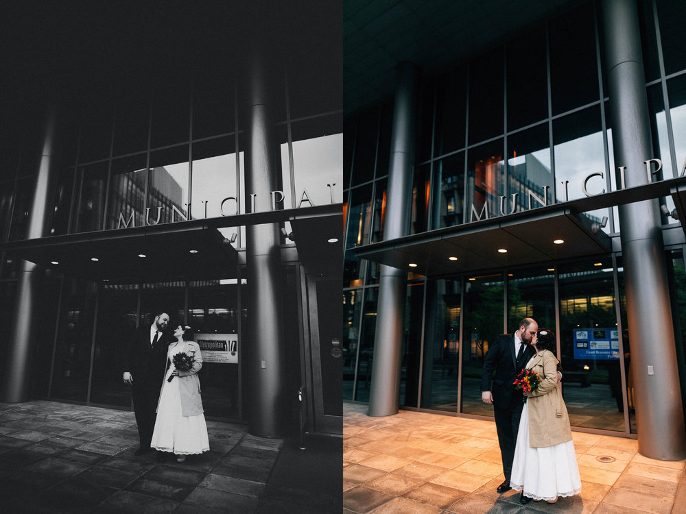 seattle washington courthouse wedding photographer elopement photographer-105.jpg