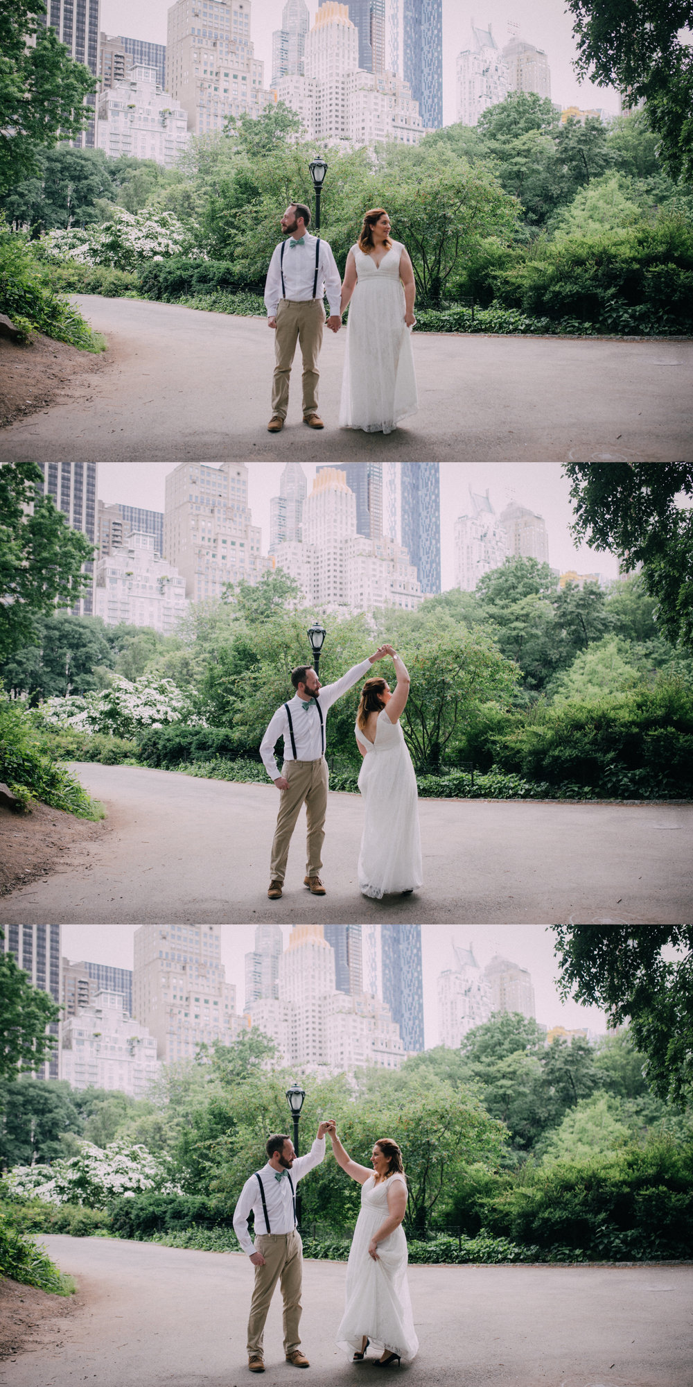 new york city elopement central park courthouse wedding photographer-25.jpg