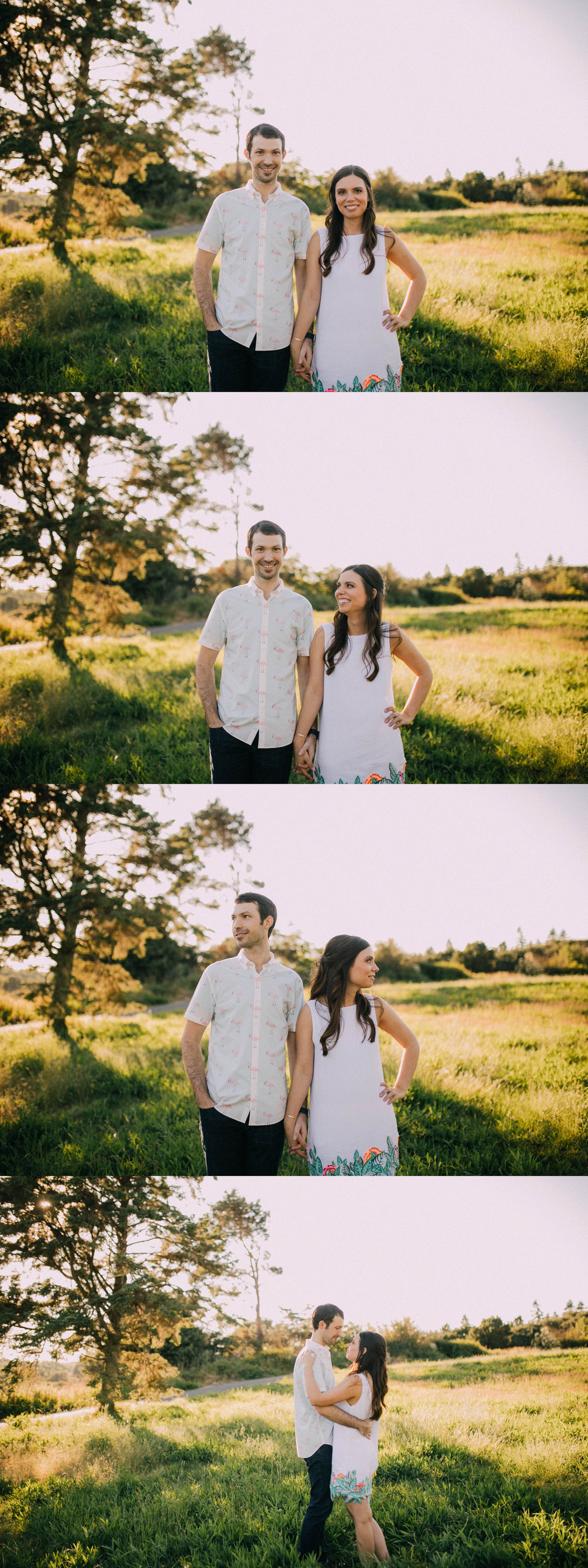 discovery park engagement photography seattle washington wedding photographer romantic-240.jpg