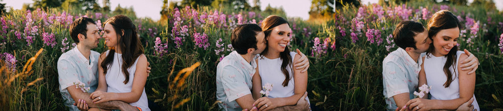 discovery park engagement photography seattle washington wedding photographer romantic-245.jpg