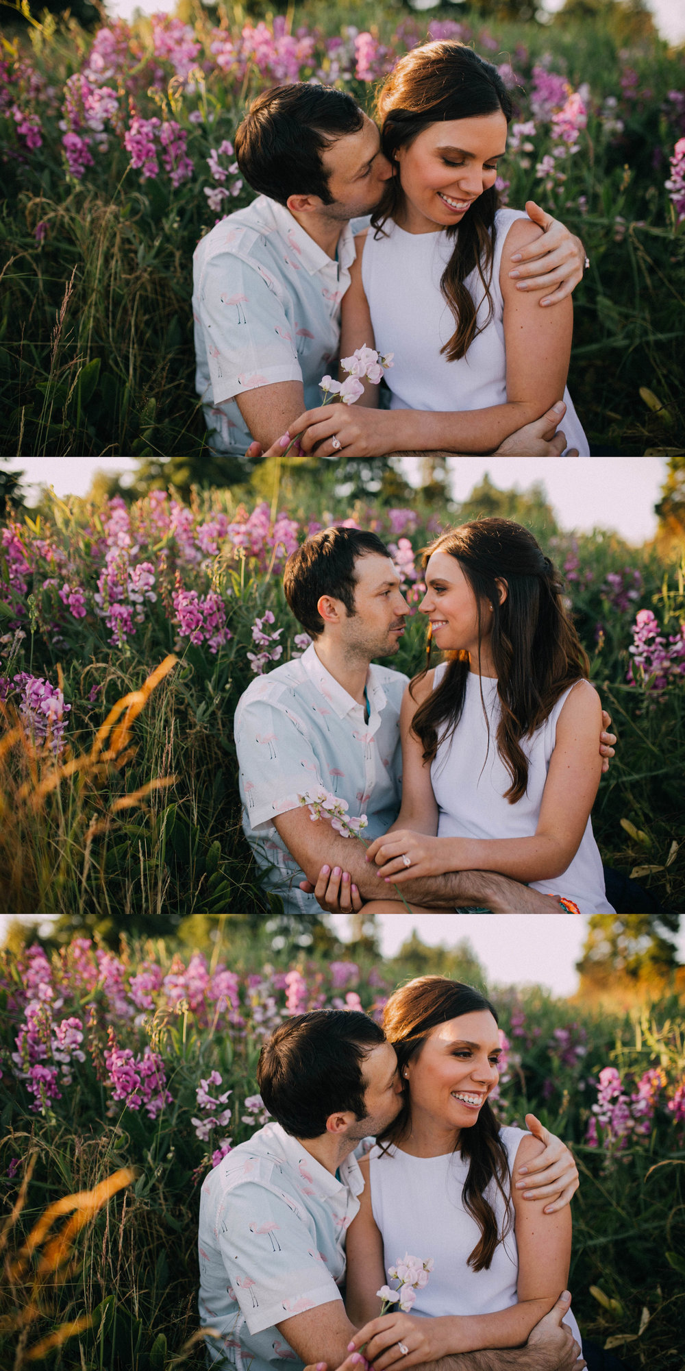 discovery park engagement photography seattle washington wedding photographer romantic-246.jpg