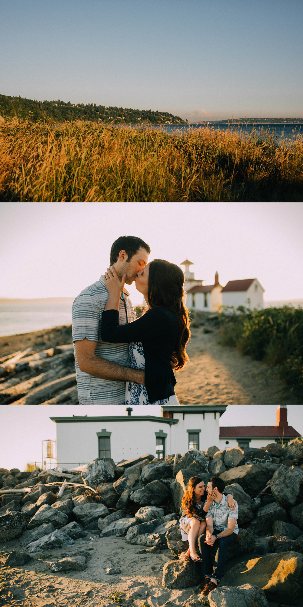 discovery park engagement photography seattle washington wedding photographer romantic-251.jpg