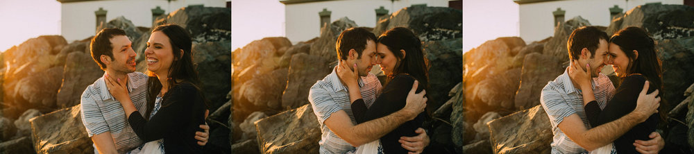 discovery park engagement photography seattle washington wedding photographer romantic-254.jpg