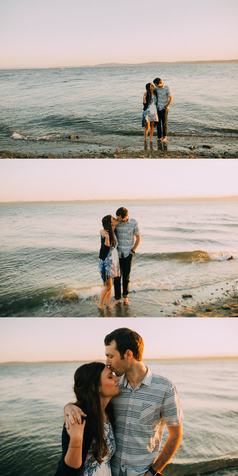 discovery park engagement photography seattle washington wedding photographer romantic-256.jpg