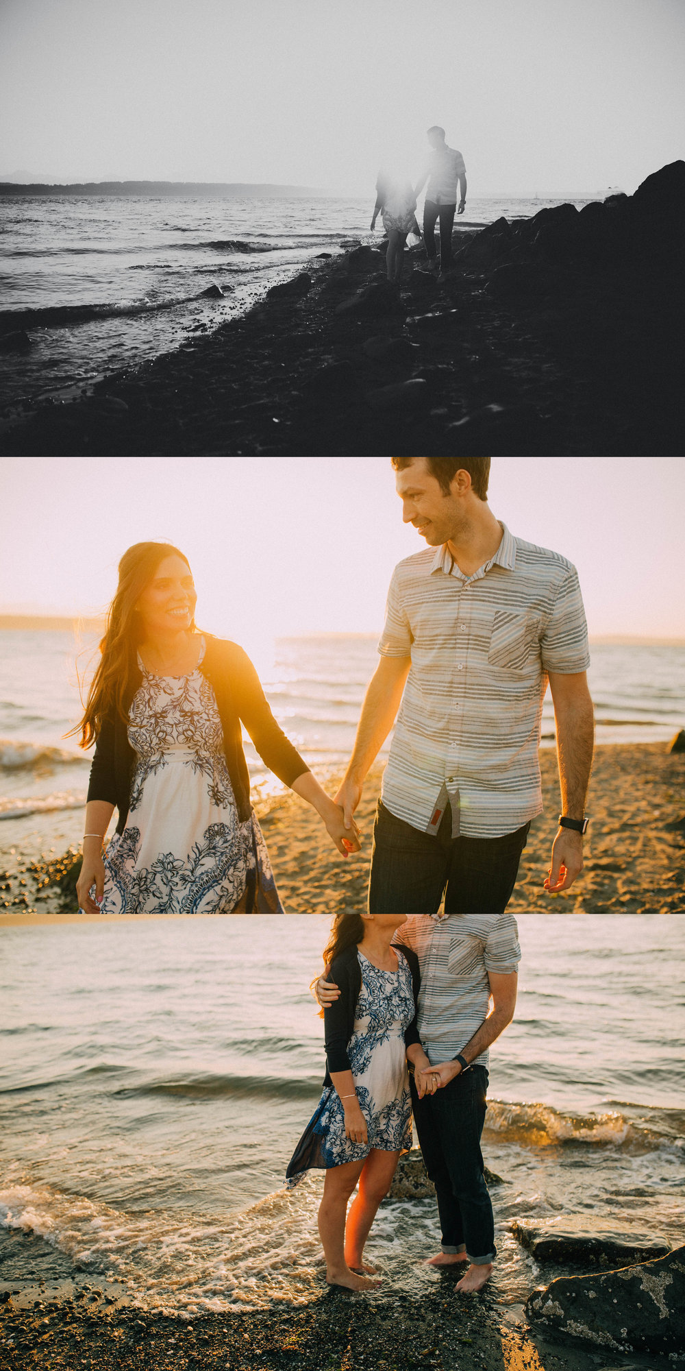 discovery park engagement photography seattle washington wedding photographer romantic-255.jpg